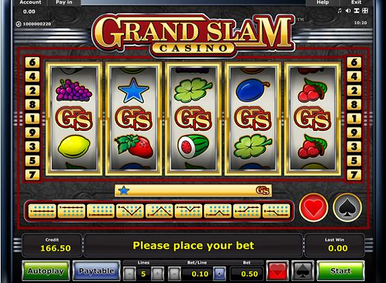 grand-slam-casino-slot1