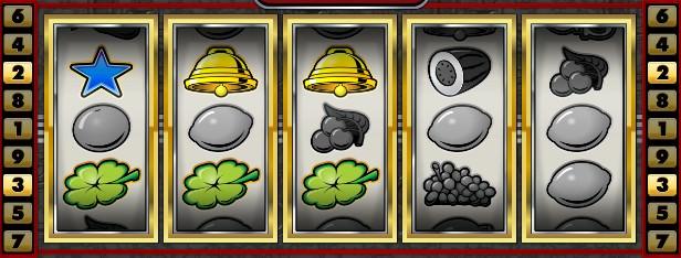 grand-slam-casino-symboler