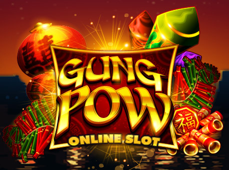 gung-pow-logo1