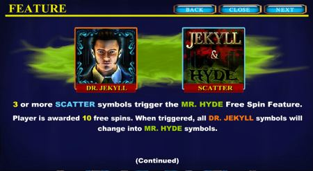 jekyll-and-hyde-feature