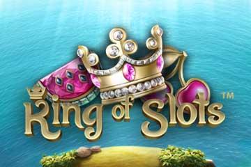 king-of-slots-logo