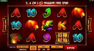 lucky-firecracker-slot