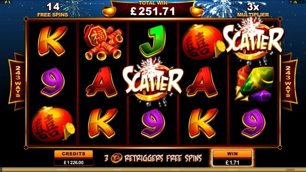 lucky-firecracker-slot2