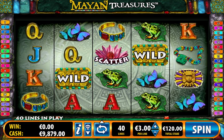 mayan-treasures-slot1