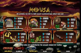medusa-playtable