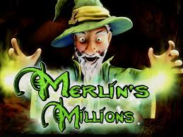 merlins-millions-logo