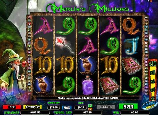 merlins-millions-slot1