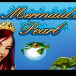 mermaids-pearl-logo-small