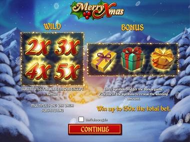 merry-xmas-bonus