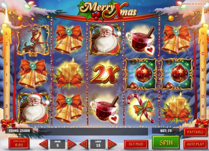 merry-xmas-slot1