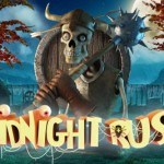 midnight-rush-logo