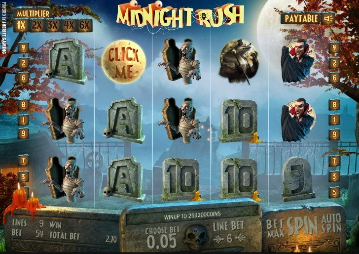 midnight-rush-slot1