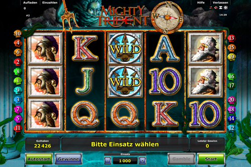 mighty-trident-slot1