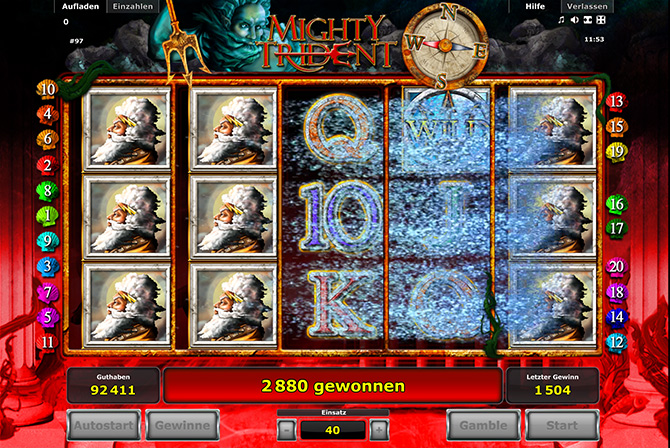 mighty-trident-slot2