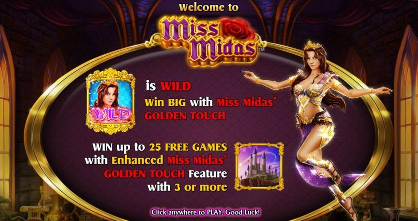 miss-midas-info