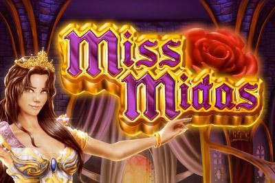 miss-midas-logo-better