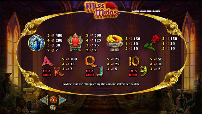 miss-midas-symboler