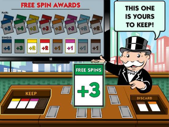 monopoly-dream-life-bonus