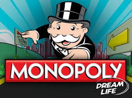 monopoly-dream-life-logo