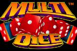 multi-dice-logo-small