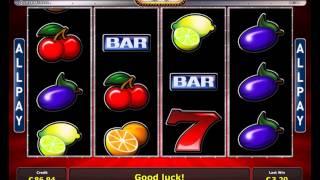 multi-dice-slot1