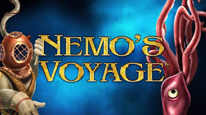 nemos-voyage-logo1