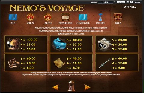 nemos-voyage-playtable