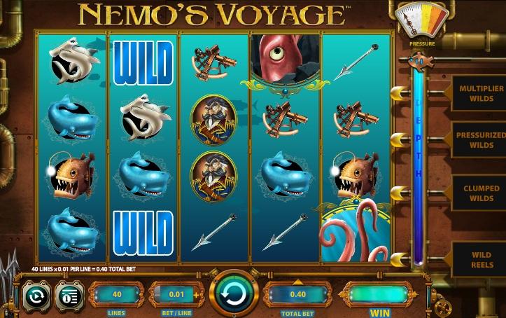 nemos-voyage-slot1