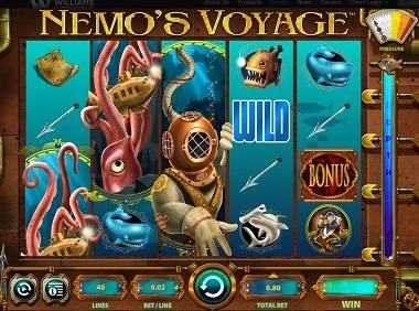 nemos-voyage-slot2