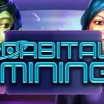 orbital-mining-logo