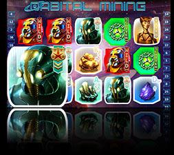 orbital-mining-slot2