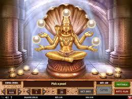 pearls-of-india-bonus2
