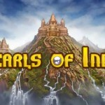 pearls-of-india-logo