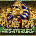 pharaohs-fortune-logo