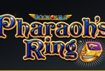 pharaohs-ring-logo