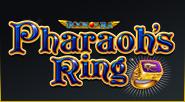 pharaohs-ring-logo