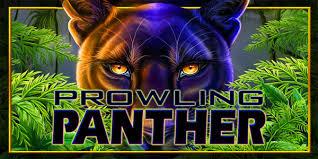 prowling-panther-logo