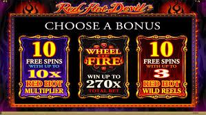 red-hot-devil-bonus1