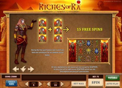riches-of-ra-bonus