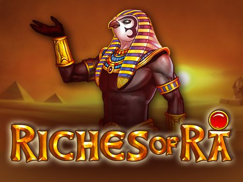 riches-of-ra-logo2