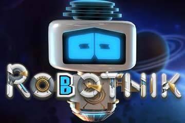 robotnik-logo1