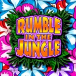 rumble-in-the-jungle-logo1