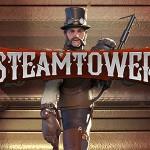 steam-tower-logo2