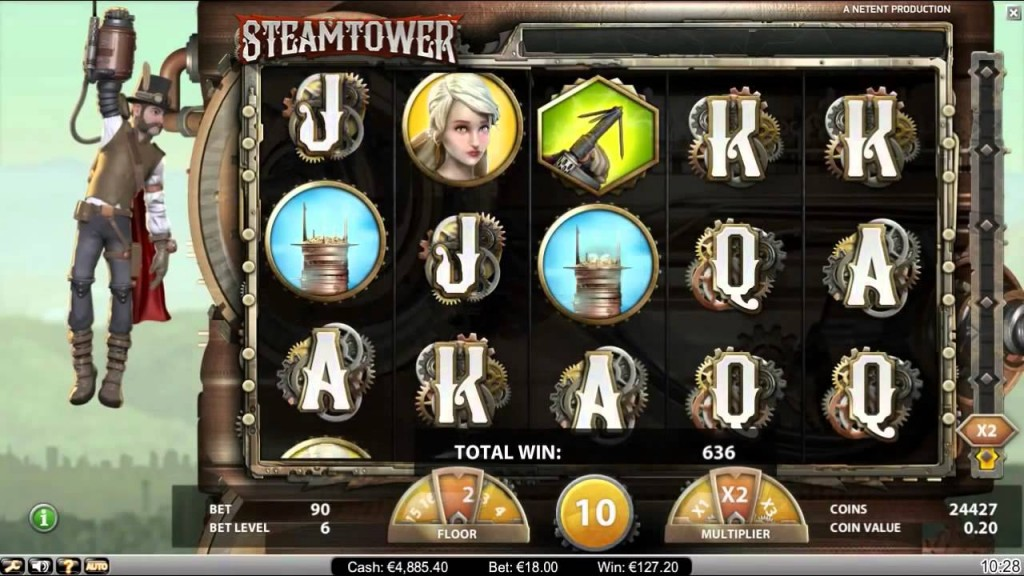 steam-tower-slot1
