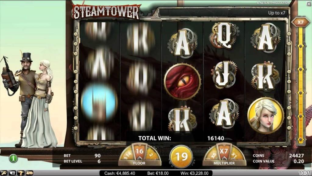 steam-tower-slot2