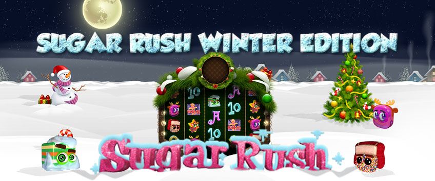 sugar-rush-winter-big