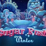 sugar-rush-winter-logo1