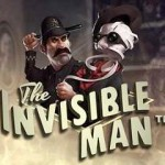 the-invisible-man-logo