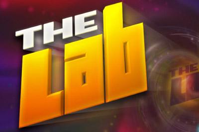 the-lab-logo1