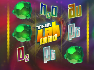 the-lab-wilds